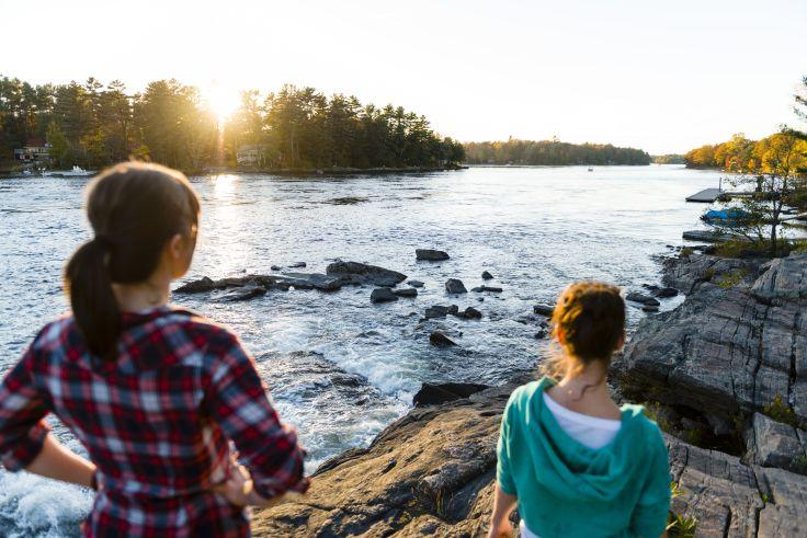 sites de rencontre gratuits à Niagara Ontario Vitesse datant de Scottsdale