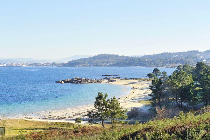 O Grove - Galice - Espagne