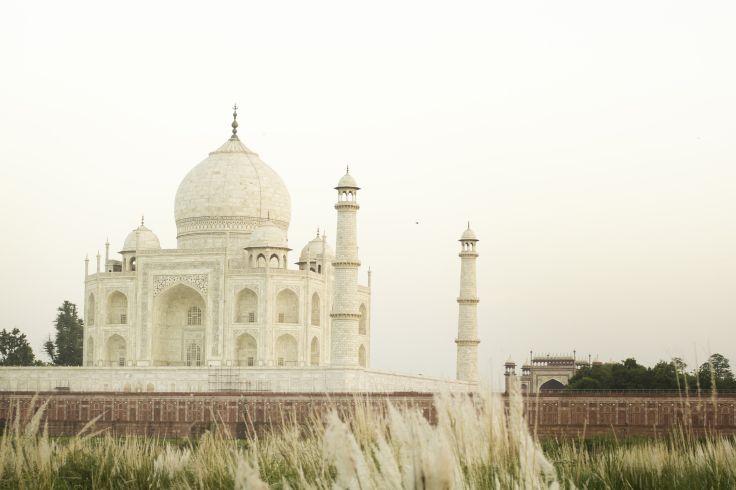 site de rencontre gratuit à Agra