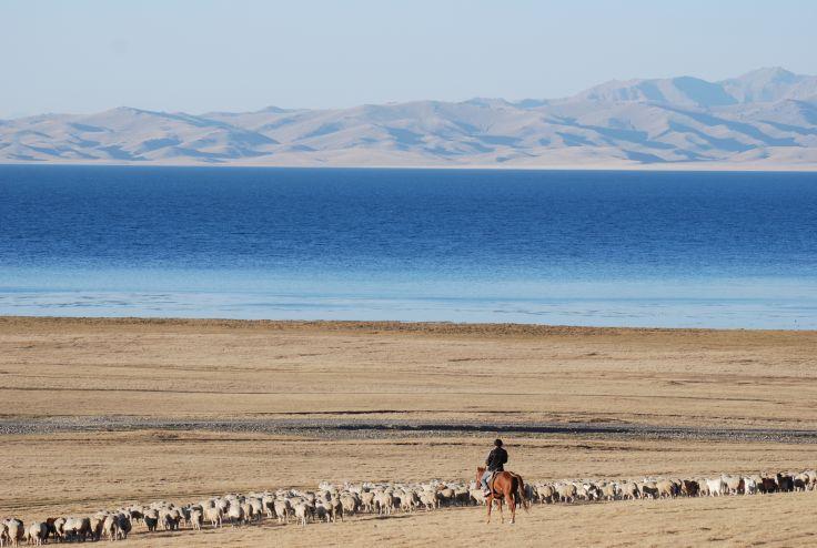 Kirghizistan datant des douanes Top 10 des meilleurs sites de rencontres gratuits dans le monde