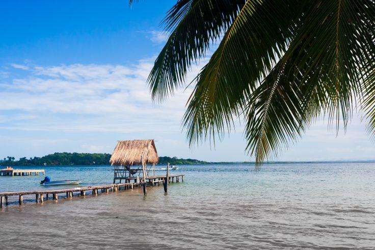 meilleur site de rencontres Panama