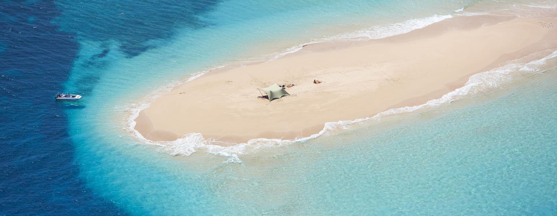 Voyage au mozambique part 3 et fin - 5 6